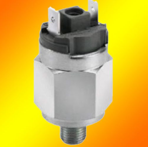 GE-206 Adjustable Pressure Switches
