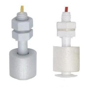 GE-1308 FDA Plastic Level Switch | Drinking Potable Water Float Switches